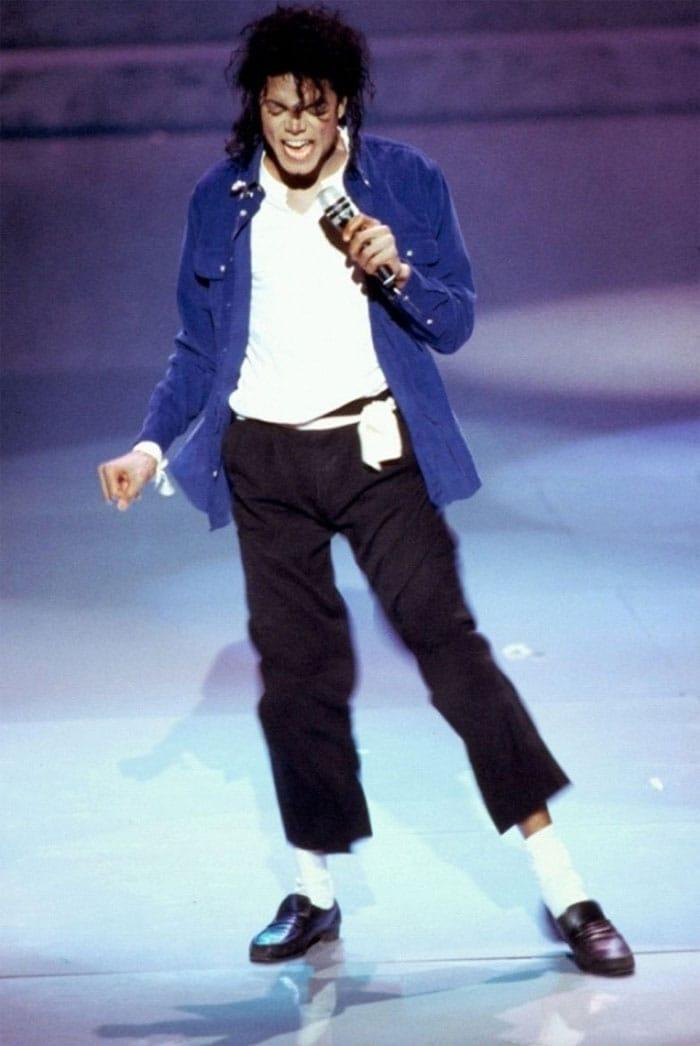 Grammy Awards: Best Performances