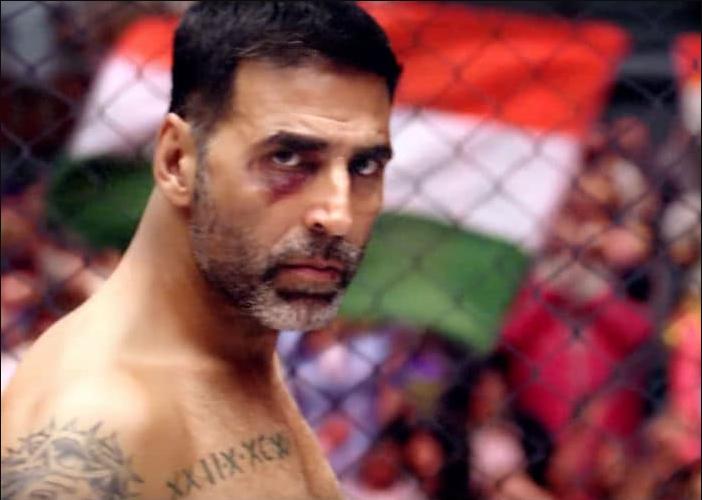 52 साल के हुए 'खिलाड़ी' अक्षय कुमार, जानें कैसा रहा उनका बॉलीवुड में अब तक का सफर