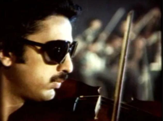 Happy Birthday, Kamal Haasan: Superstar@65