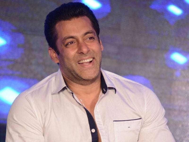 Happy Birthday, Salman Khan: Forever Dabangg @54