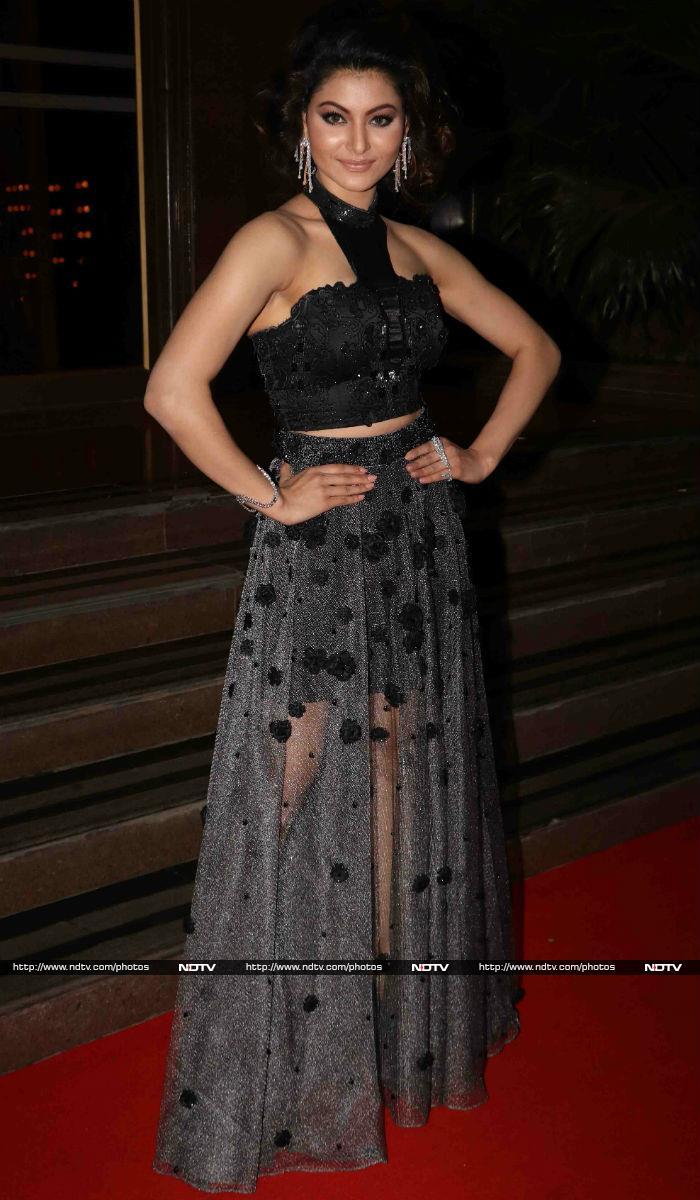Hello There, Anushka Sharma, Katrina Kaif And Twinkle Khanna