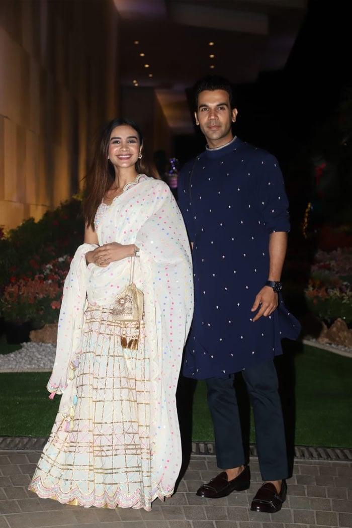 Holi 2020: Priyanka Chopra, Nick Jonas And Others Join The Ambanis For Celebrations