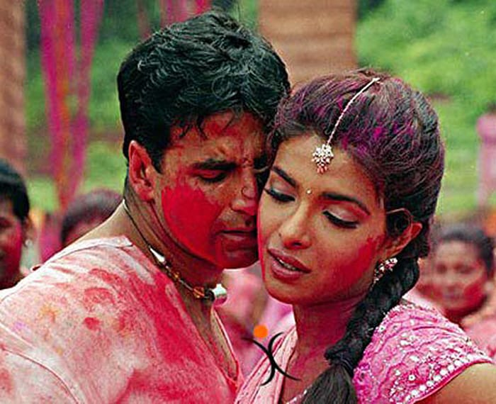 Top 10 Holi Songs that set you Grooving 13
