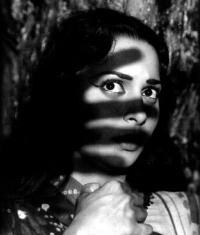 Bollywood\'s tryst with horror