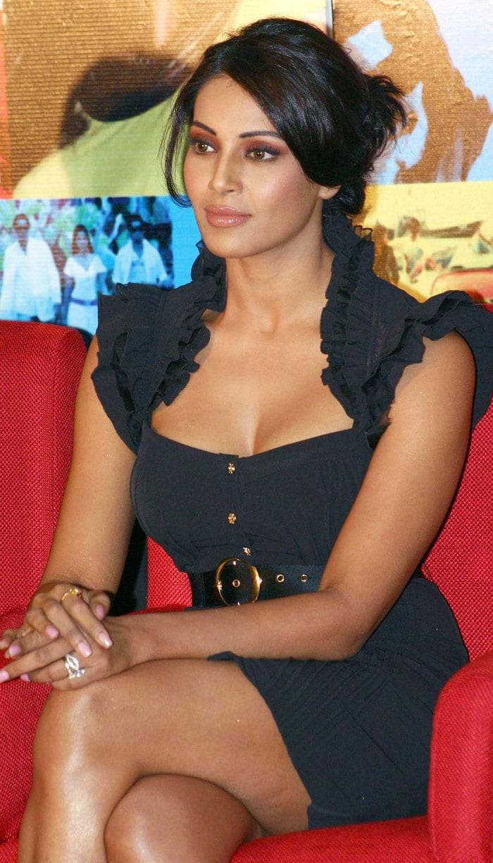 Bollywood\'s sexiest legs