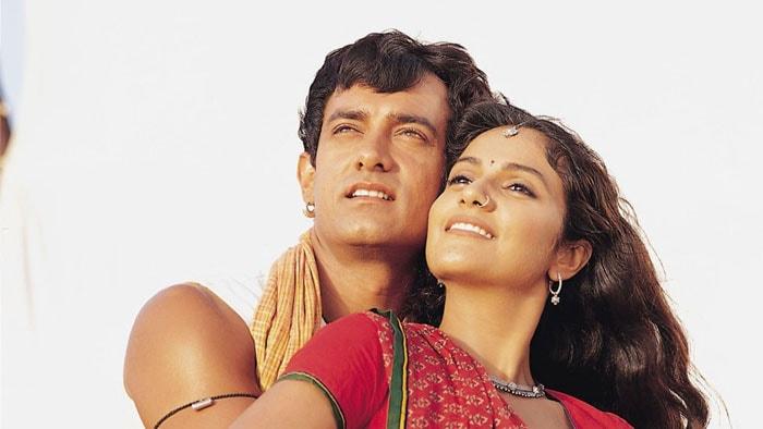 India At The Oscars