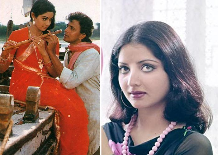 10 Bollywood marriages that infidelity didn\'t break up