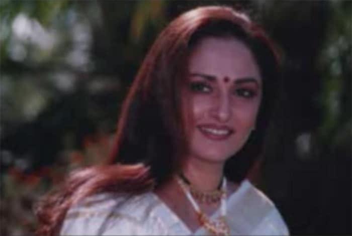 Kareena Kapoor And Alia Bhatt Hottest Cumshot - Kareena Kapoor With Real Sex-8208