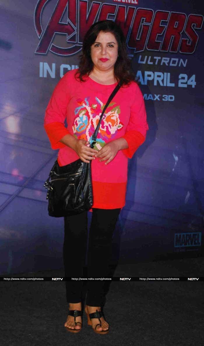 A Night at the Movies: Sonakshi, Shraddha, Huma