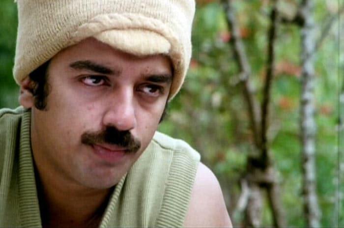 The legend at 57: Kamal Haasan