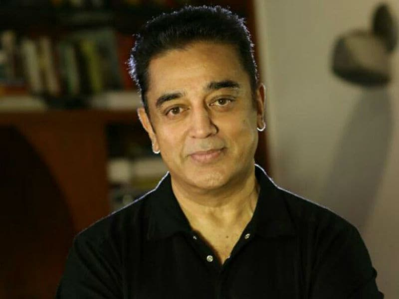 Happy Birthday Kamal Haasan. Vishwaroopam @63