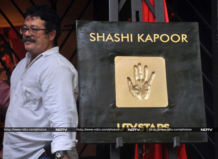 Keeping up with the Kapoors: Ranbir, Arjun, Shashi