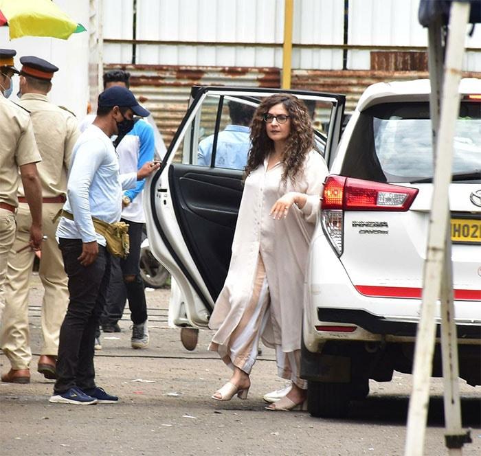 Kareena Kapoor, Kajol\'s Mid-Week Diaries