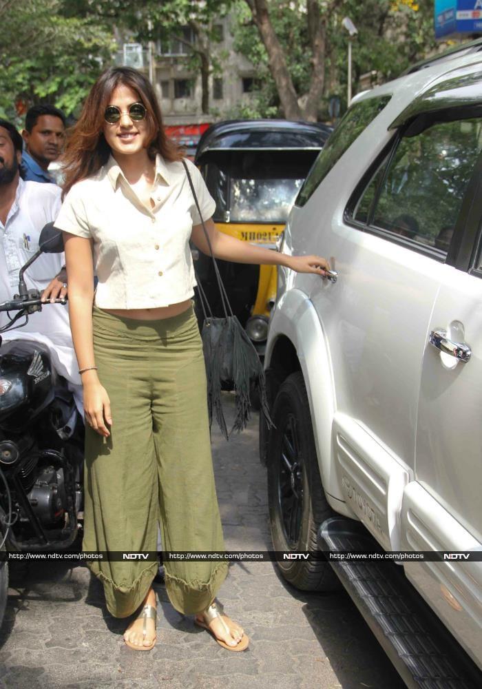 Kareena Kapoor Has \'No Bad Days\'
