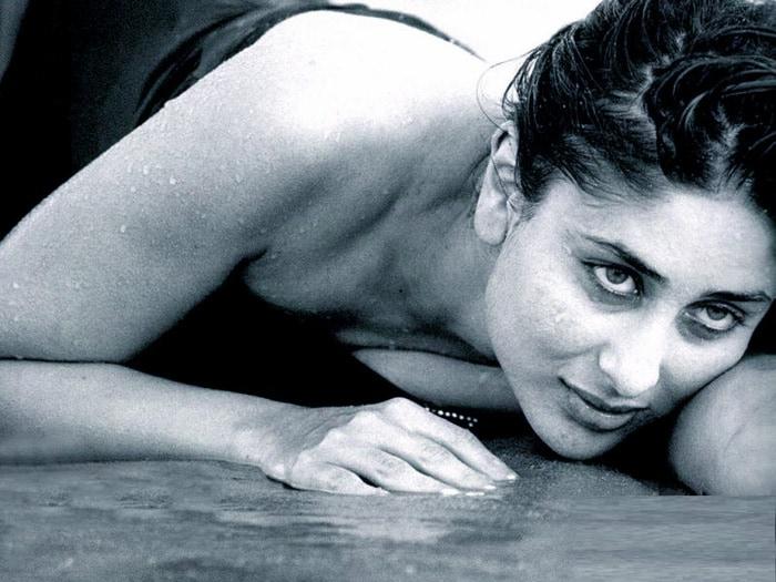 Happy Birthday Kareena Kapoor: Mum-To-Be @36