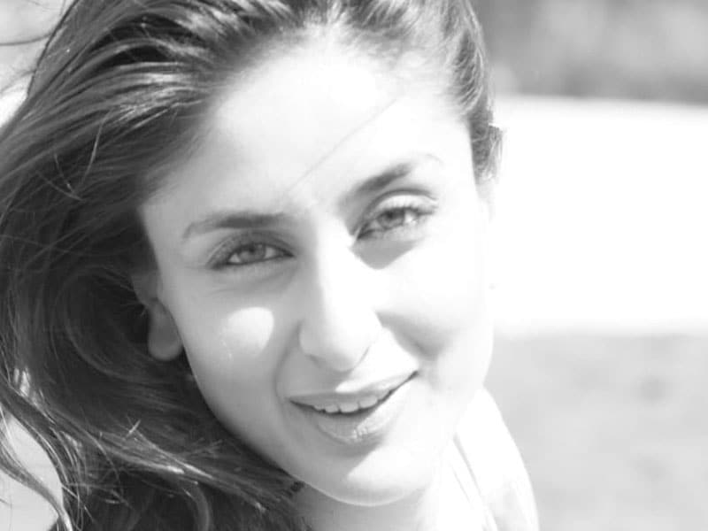 Happy Birthday, Kareena Kapoor. Tashan Mein@40