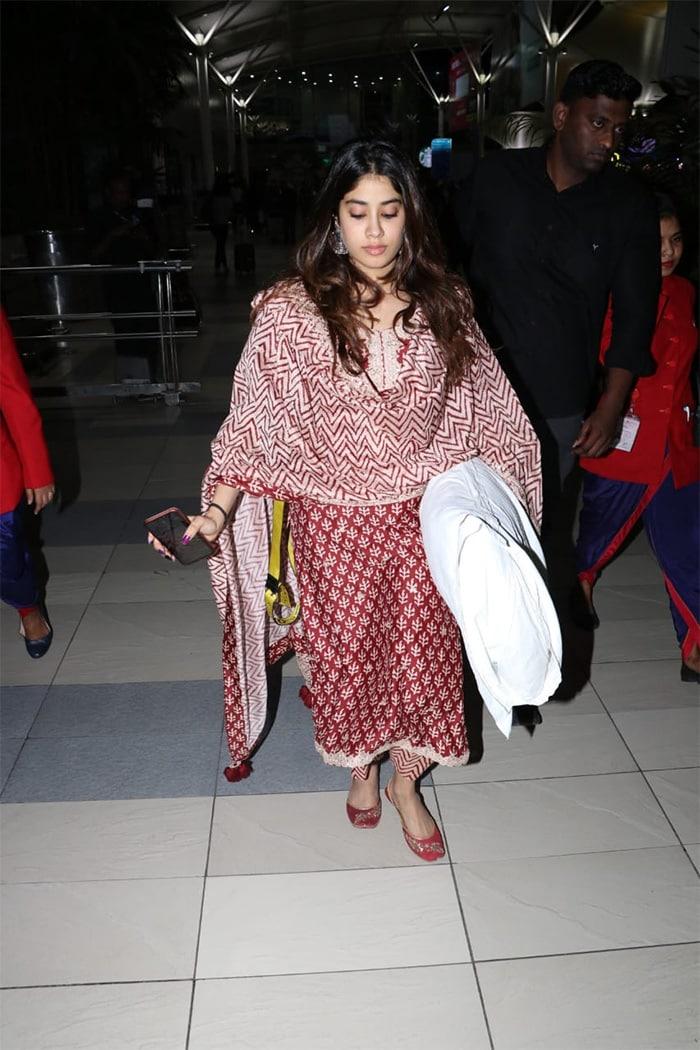 How Kareena Kapoor And Katrina Kaif Spent Wednesday