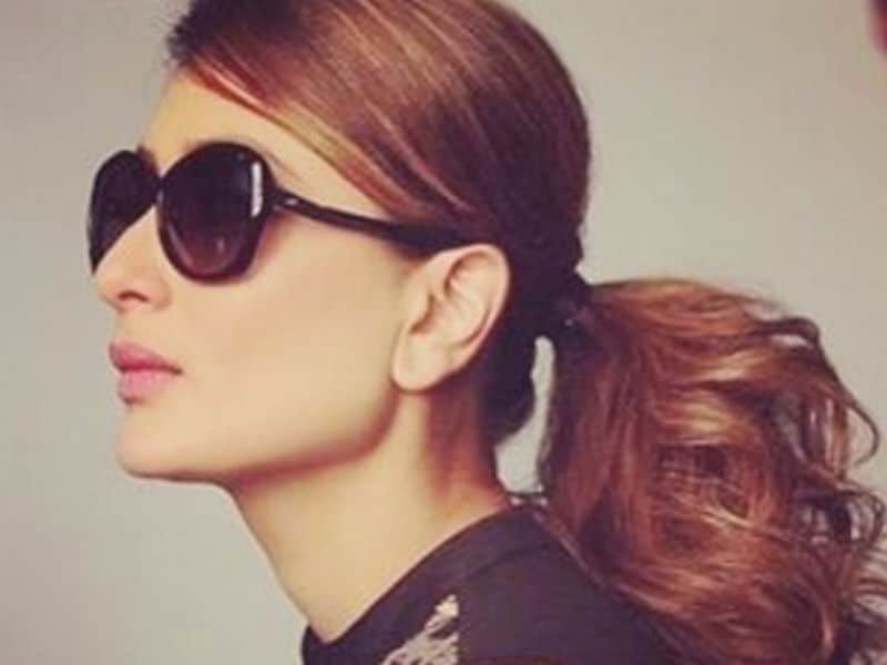 These 7 Pics of Kareena Kapoor Prove She's the Begum of Style