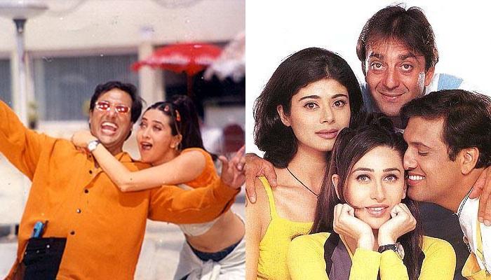Bollywood\'s Rani Hindustani turns 39