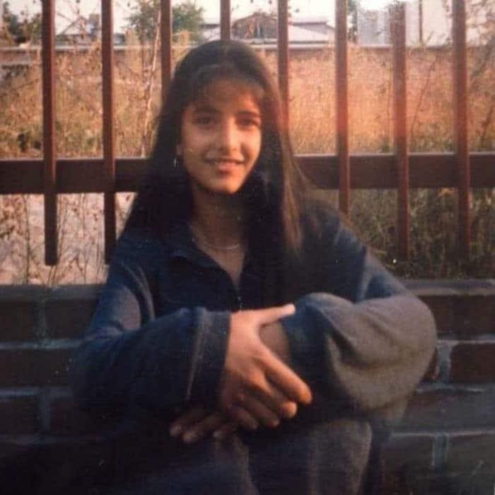 37 साल की हुईं कैटरीना कैफ, जानें उनका अब तक का सफर