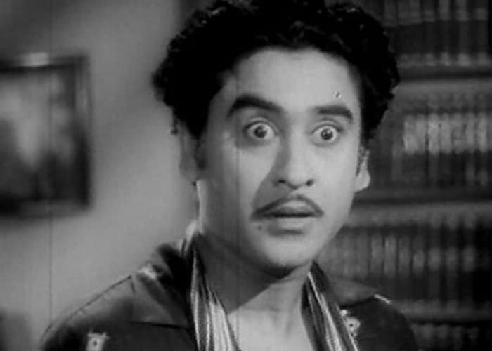 Kishore da Would Have Been 85 Today