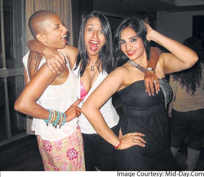 Aarti wins Khatron Ke Khiladi 4?