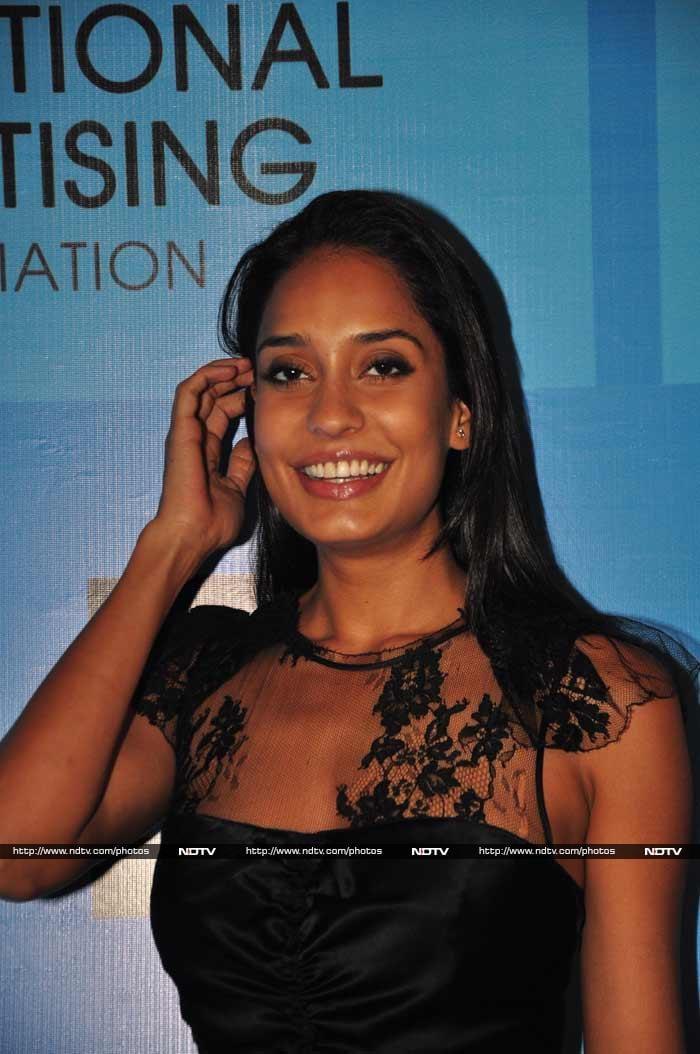 Laden with Launches: Gauri, Lisa, Esha, Mandira