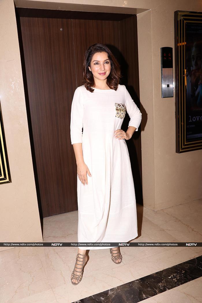 Swara Bhasker, Sunny Leone Root For Richa Chadha\'s Love Sonia