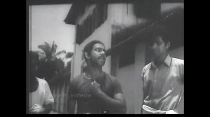 Malayalam\'s Big M: Mammootty Turns 63