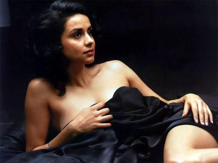 Maxim\'s Hot 100 list of 2010 - Part 2