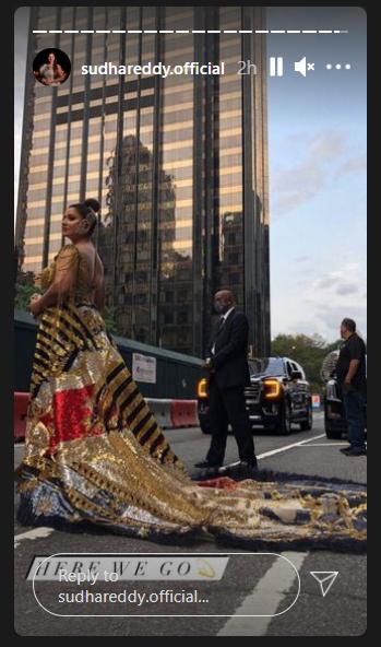 Met Gala 2021: Rihanna, Jennifer Lopez, Kim Kardashian Stopped Traffic On The Red Carpet
