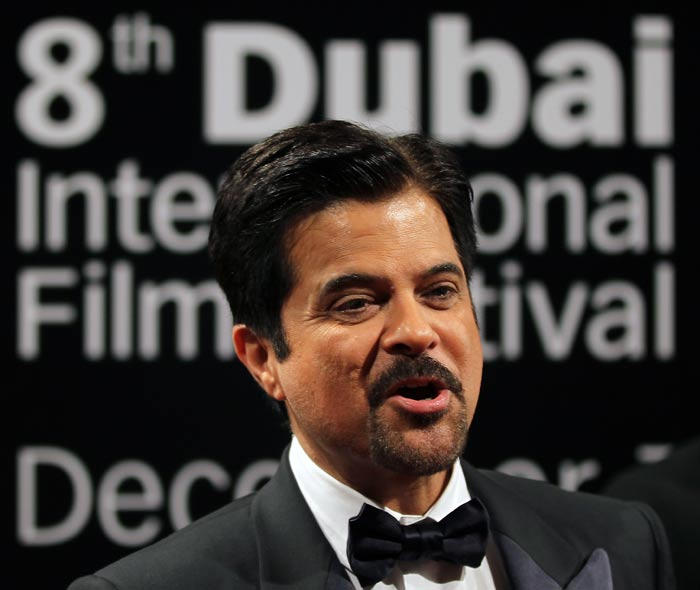 MI 4 opens Dubai International Film Fest