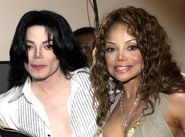 Michael Jackson: Two years on