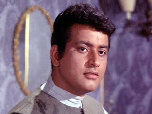 Happy Birthday Mr Bharat: Manoj Kumar is 77