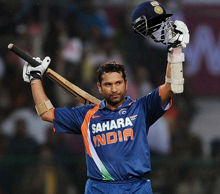 Sachin, SRK in \'World\'s Most Influential\' race