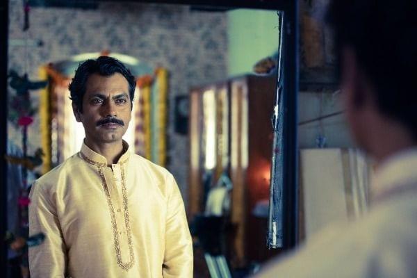 46 साल के हुए नवाजुद्दीन सिद्दीकी, जानें उनका अब तक का सफर