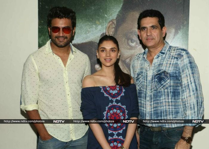 Khullam Khulla Pyaar With Rishi Kapoor And Neetu Singh