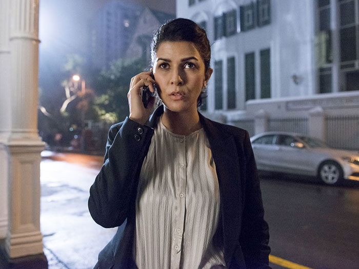 Birthday Bumps For Nimrat Kaur: At 33, She\'s Having the Time of Her Life