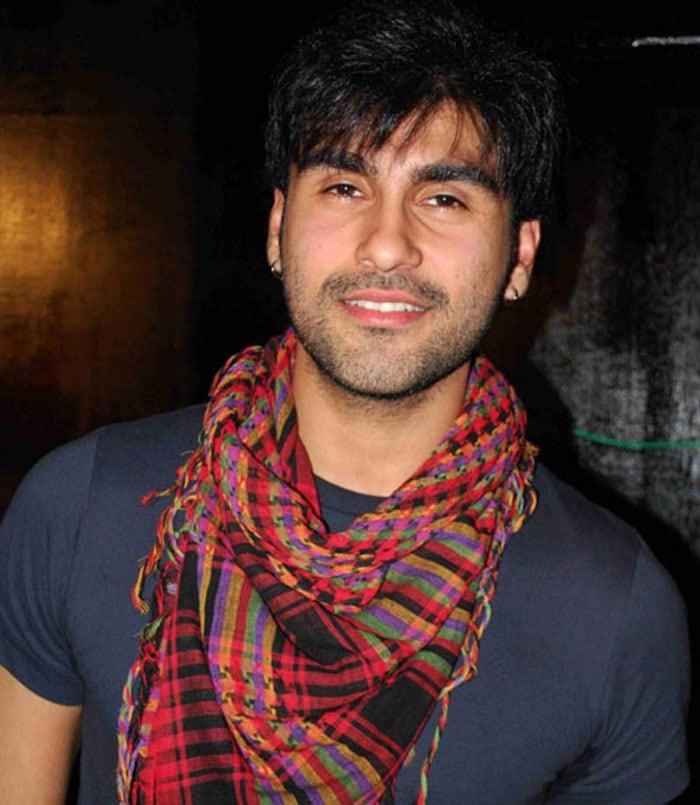 Bollywood\'s one film wonders