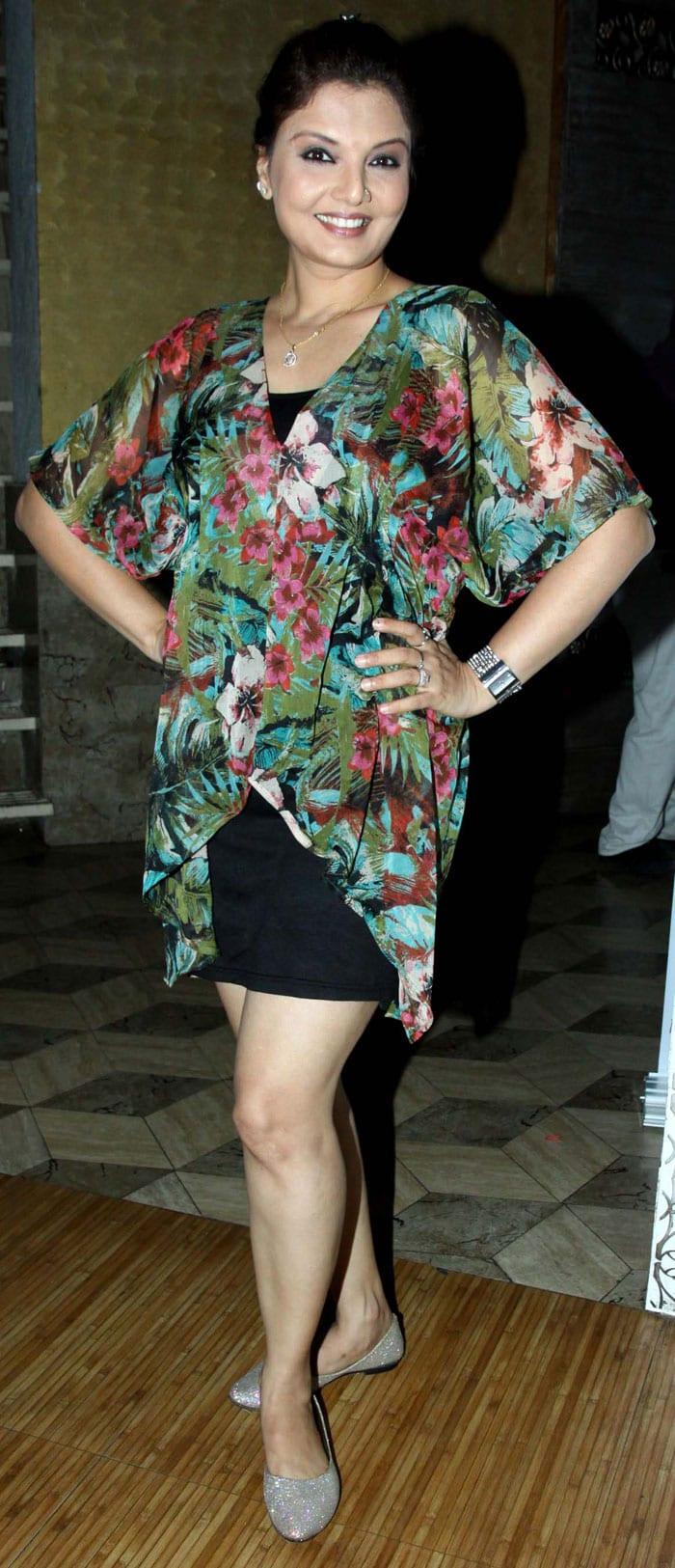 Style Mein Rehne Ka: Sonam, Salman, Jacqueline