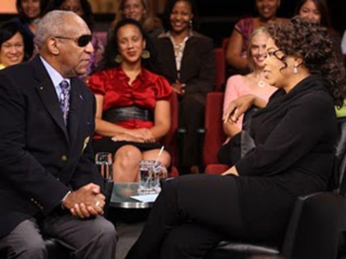 Best of Oprah Winfrey