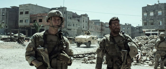 Oscar 2015: Nominations