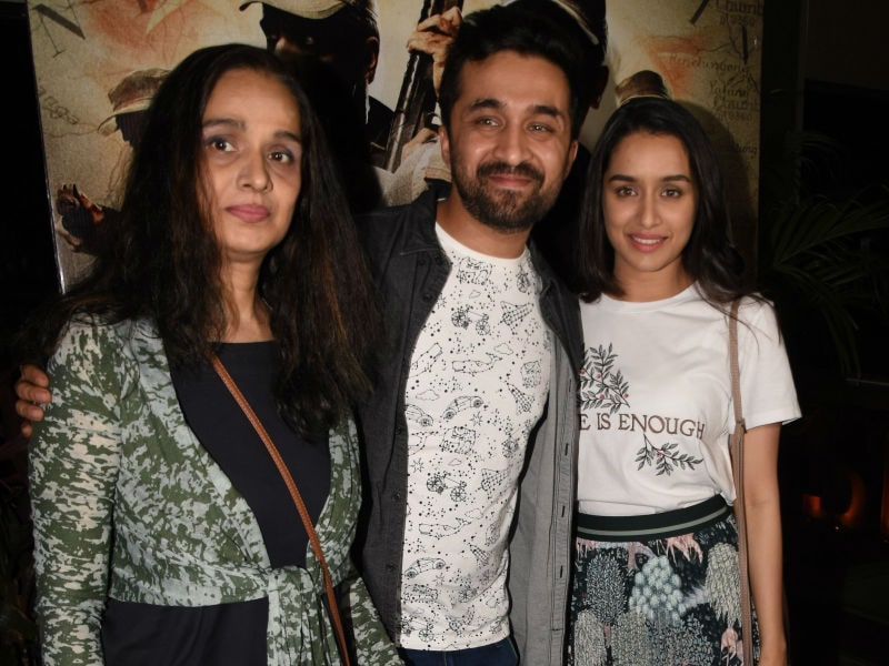 Paltan FamJam With Shraddha-Siddhanth, Sonakshi-Luv And Dipika-Shoaib