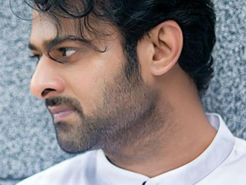 Happy Birthday, Prabhas: Baahubali @38