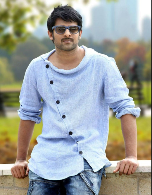 Prabhas Phots – Prabhas rare & unseen pics and his childhood photos, telugu filmnagar brings you tollywood celebs exclusive photos.