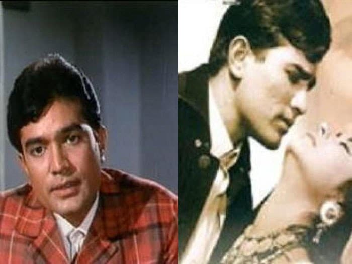 Rajesh Khanna\'s Safar: He Would Have Been 76 Today