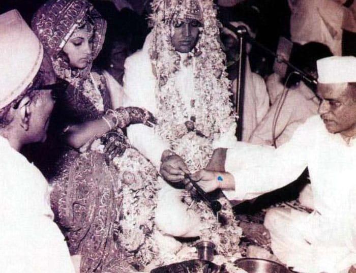 Remembering Rajesh Khanna