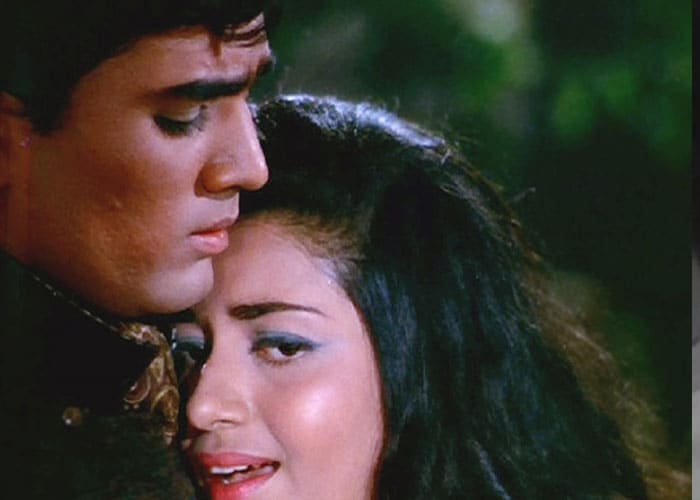The leading ladies in Rajesh Khanna\'s life
