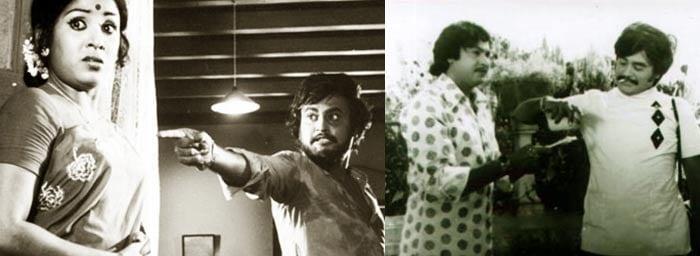 सुपरस्टार रजनीकांत के जन्मदिन पर उनके जीवन से जुड़ी झलकियां