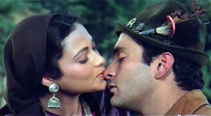 Top 10 landmark films of Raj Kapoor